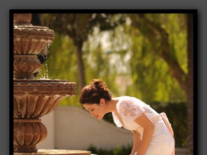 Tmx 1285733764675 RKGreenStudioswithSkyCouture14 Murrieta wedding dress