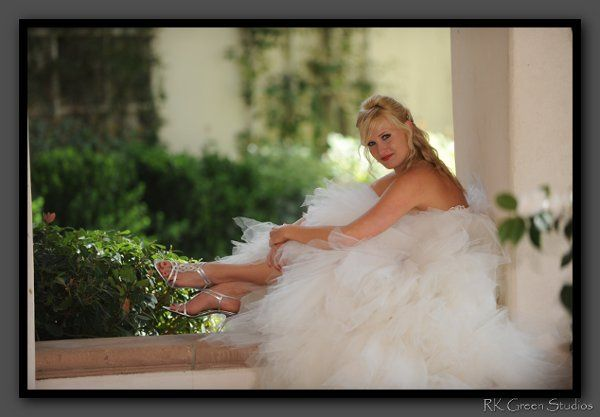 Tmx 1285733770425 RKGreenStudioswithSkyCouture07 Murrieta wedding dress
