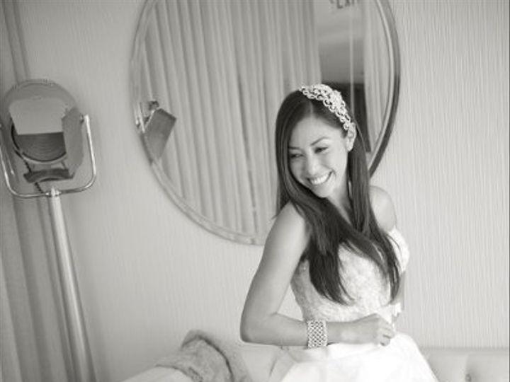 Tmx 1328682652917 0106UtterlyEngaged Murrieta wedding dress