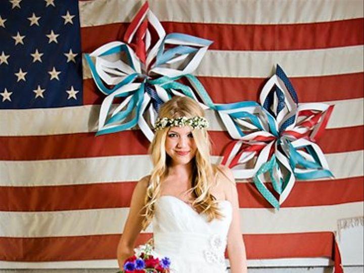Tmx 1328682811214 0106Americana Murrieta wedding dress