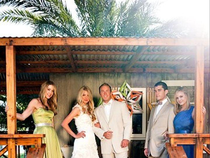 Tmx 1328682835245 0278LoveNest Murrieta wedding dress