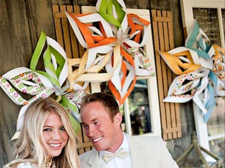 Tmx 1328682850511 0284LoveNest Murrieta wedding dress