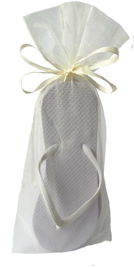280c4093a My Party Saver - Favors   Gifts - Brooklyn