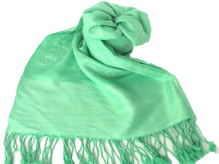 Tmx 1447096056490 Destination Wedding Reception Guest Pashmina Shawl Brooklyn wedding favor