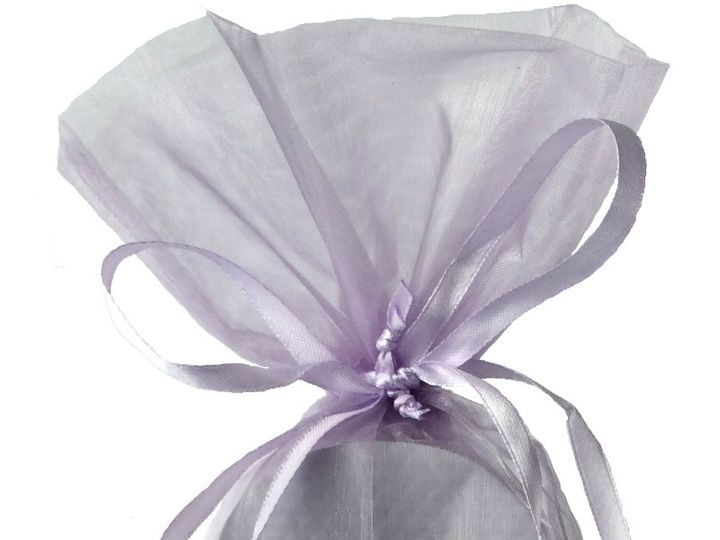 Tmx 1447096261686 Guest Reception Flip Flop Classic White Lavendar O Brooklyn wedding favor