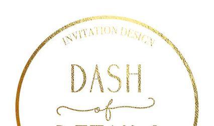 Dash of Details