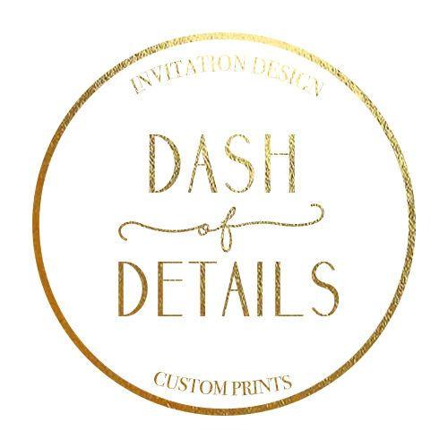 Tmx 1491939637 049bcf692d2b001f Logo Sarasota, FL wedding invitation
