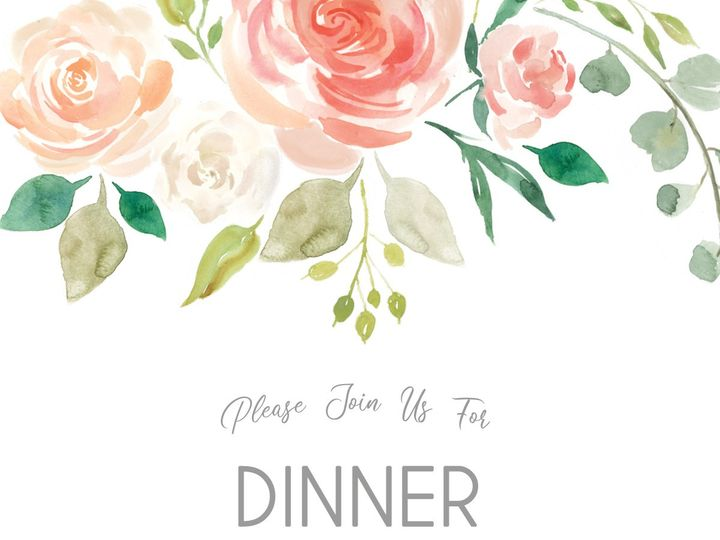 Tmx Receptioncard Copy 51 970992 158981396686592 Sarasota, FL wedding invitation