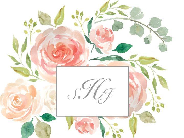 Tmx Sarahinvite Copy 51 970992 158981395343069 Sarasota, FL wedding invitation