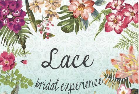 Lace Bridal Boutique