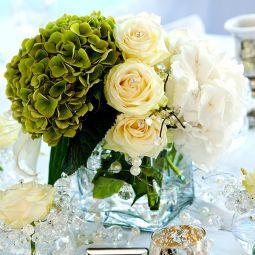 Laura's Flower Shoppe