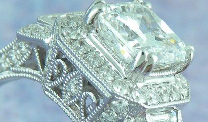 French Jewelry,Inc.