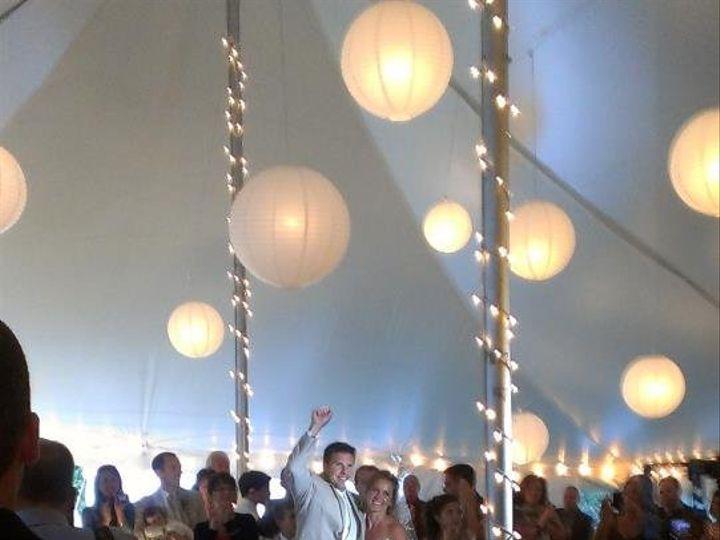 Tmx 1349188926732 Ashleyandmichael2 Howell wedding band