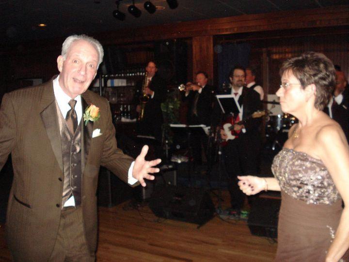 Tmx 1349189022576 Beldenwedding Howell wedding band