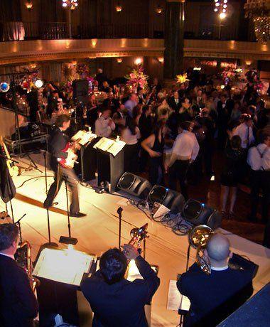 Tmx 1349189035430 Bandviewpic Howell wedding band