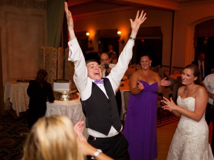 Tmx 1414891976171 Mike Melissa Howell wedding band
