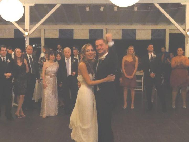Tmx 1527282975 52de02c040264b96 1349189078427 Dandrea3 Howell wedding band