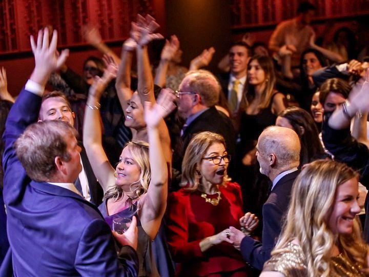 Tmx Dancing 51 22992 157998076062047 Howell wedding band