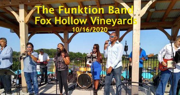 Tmx Fox Hollow 10 16 51 22992 160139072532378 Howell wedding band