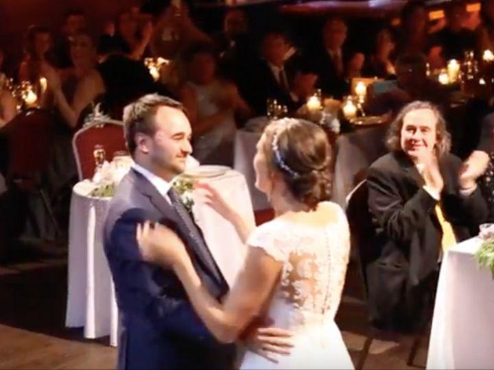 Tmx Screen Shot 2020 01 08 At 9 59 54 Pm 51 22992 158094054535598 Howell wedding band