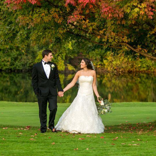 courtney nicholas wedding 669