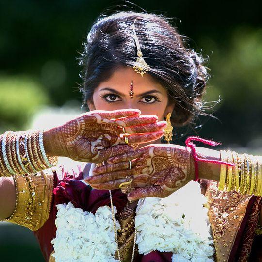 wedding photographer detroit ann arbor bloomfield