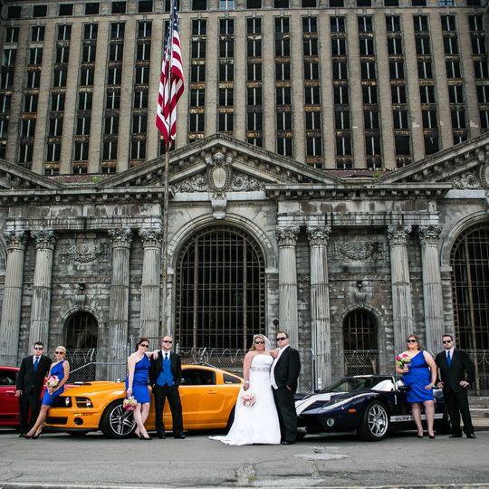 bloomfield michigan wedding photographer 161