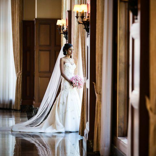 bloomfield michigan wedding photographer 165