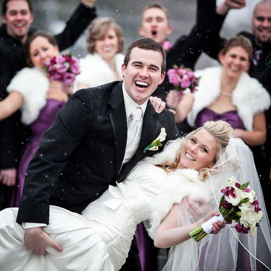 bloomfield michigan wedding photographer 162