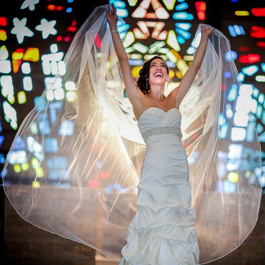 84c3c8cb85941262 1484166376301 wedding photographer detroit ann arbor bloomfiel