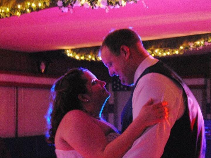 Tmx 1432085060318 2295962243224075801374102882n   Copy Madison wedding eventproduction
