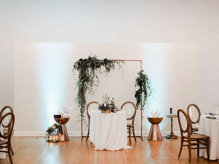 Tmx Dsc08017 51 993992 159319374563636 Denver, CO wedding venue