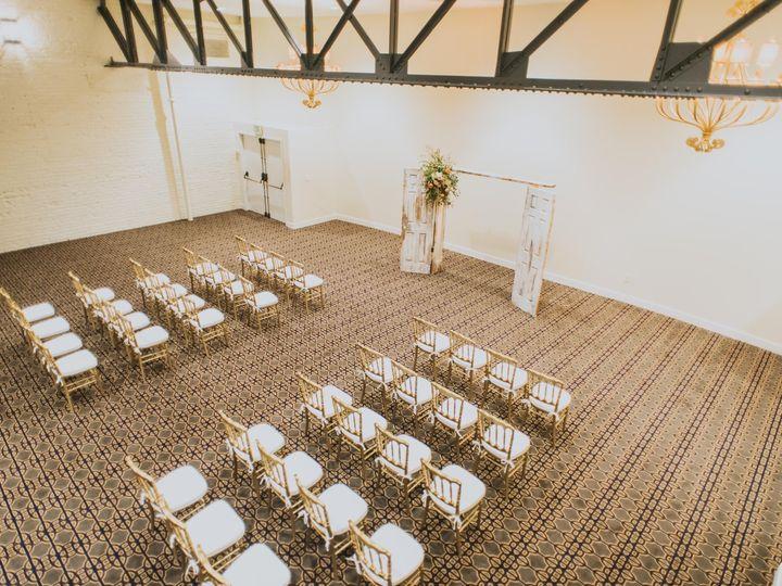 Tmx The Oxford Hotel Elevate Photography 1542 51 993992 1563823754 Denver, CO wedding venue