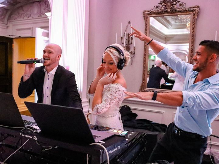Tmx Img 1314 51 4992 157490312969055 Clifton wedding dj