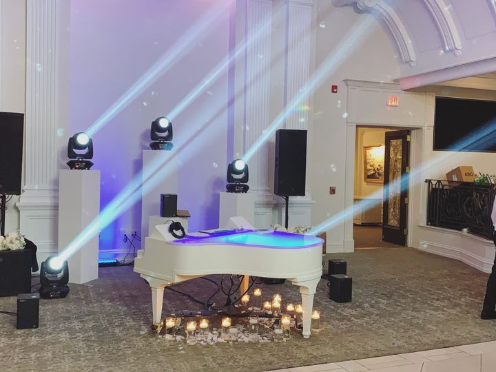 Tmx Naninas 51 4992 157490316477989 Clifton wedding dj