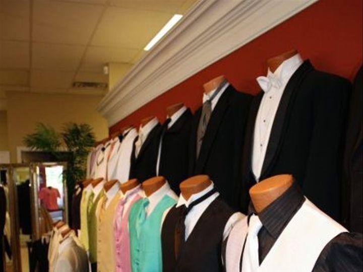 Tmx 1328031184245 316631170477683297691169108650101261307476114078n Tupelo wedding dress