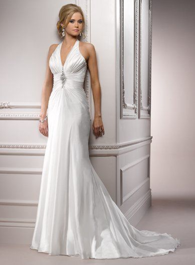 Tmx 1340218788666 A3584front Tupelo wedding dress