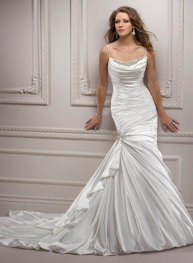 Tmx 1340218799893 J1509front Tupelo wedding dress