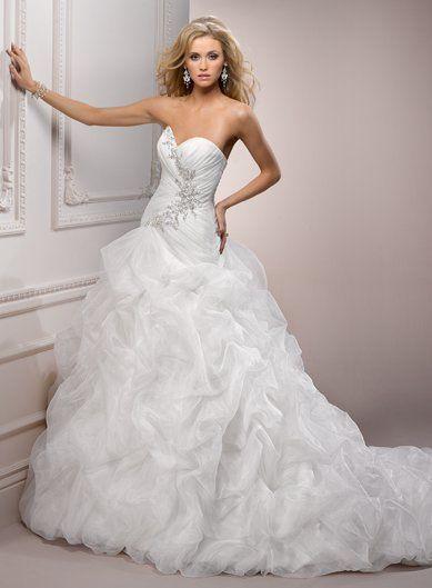 Tmx 1340218803811 J1518front Tupelo wedding dress