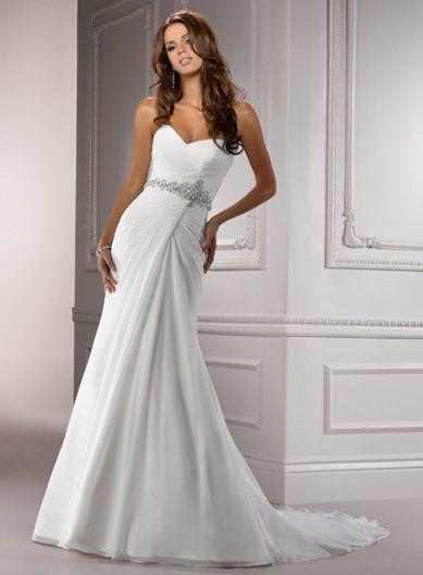 Tmx 1340218807786 R1146front Tupelo wedding dress