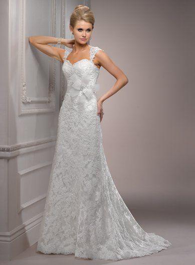 Tmx 1340218808786 S5300CSfront Tupelo wedding dress