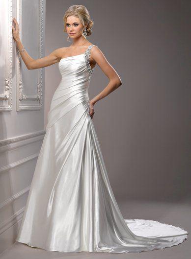 Tmx 1340218813834 V7148front Tupelo wedding dress