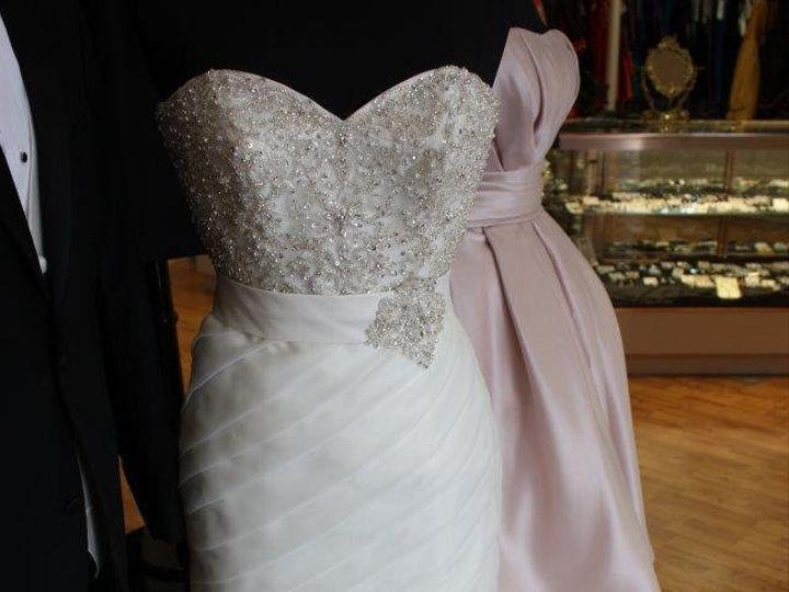 Tmx 1340219914689 179946436650903036119814736763n Tupelo wedding dress
