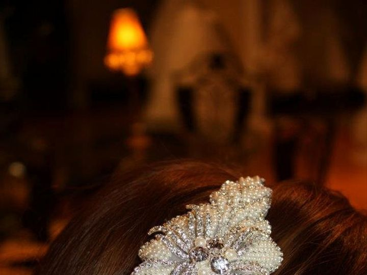 Tmx 1340219920146 1828554345111799167581266260197n Tupelo wedding dress