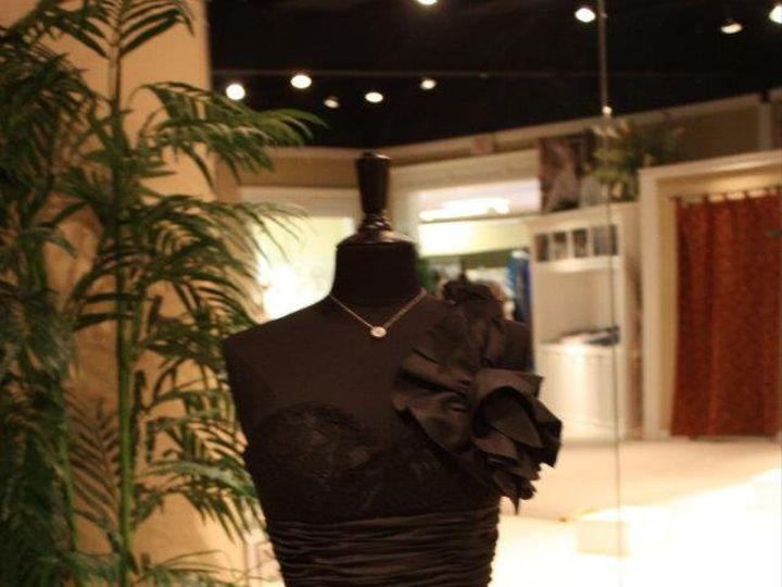 Tmx 1340219924874 2481584345108499167911634118385n Tupelo wedding dress