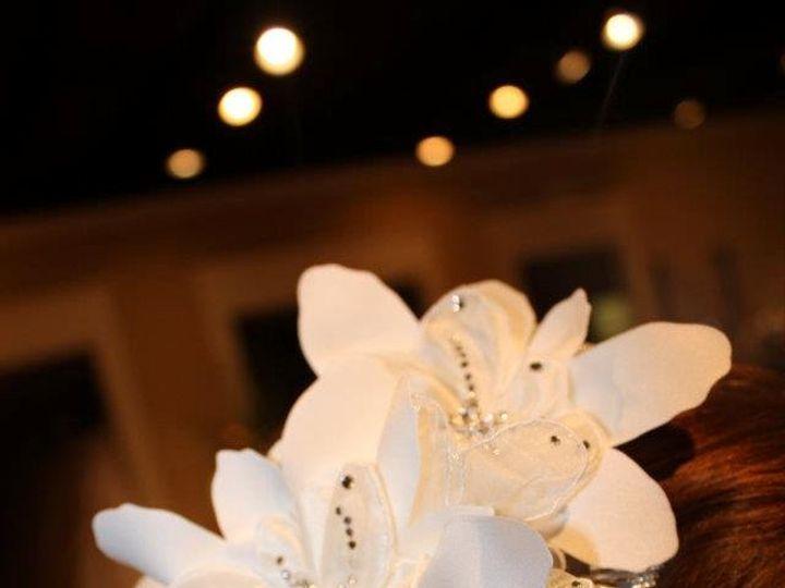 Tmx 1340219931550 2856274345110199167741801214231n Tupelo wedding dress