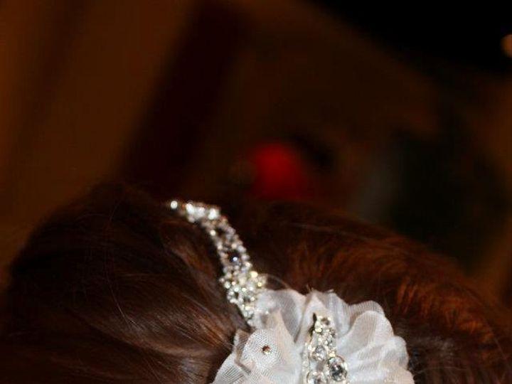 Tmx 1340219941994 5567664345109499167811876533179n Tupelo wedding dress