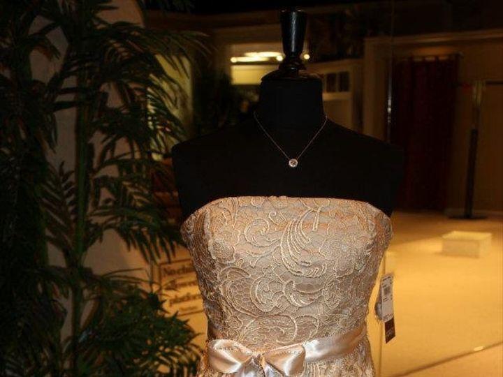 Tmx 1340219943718 5569494345109299167831929756960n Tupelo wedding dress