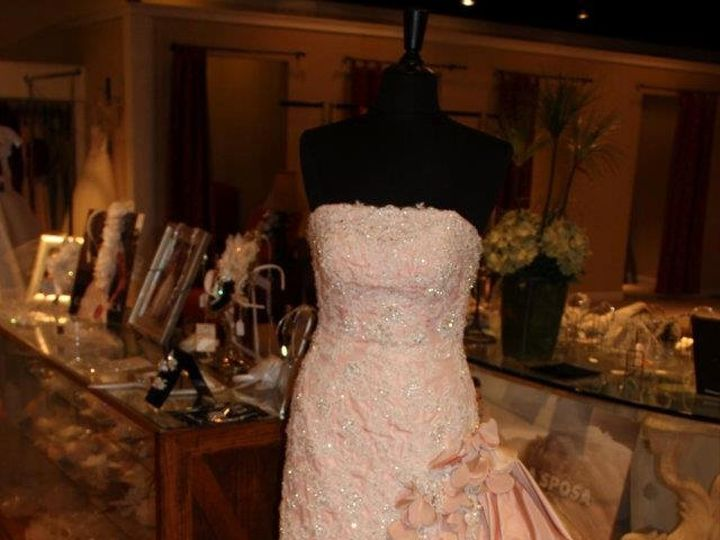 Tmx 1340219945873 5753134345104732501621347305854n Tupelo wedding dress