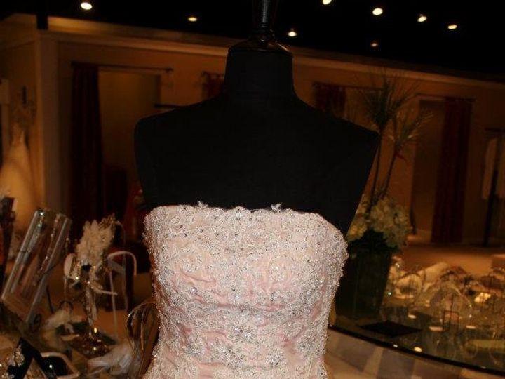 Tmx 1340219954264 6010954345104465834981163342844n Tupelo wedding dress